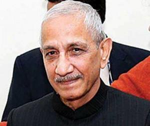 Interlocutor Sharma meets youth groups, others; big names stay away