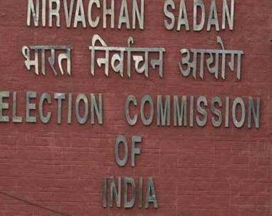 EC bans poll result predictions by astrologers, tarot readers in media