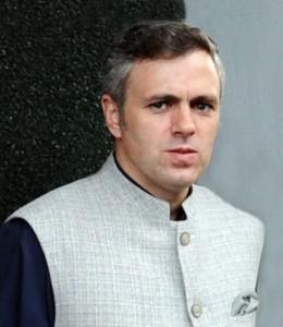 Will Hurriyat boycott Pak HC, Omar on Abbasi's comment