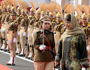 Hope parties won't miss opportunity, join dialogue: Mehbooba