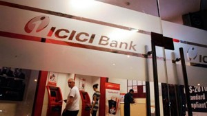 Govt ropes in ICICI Bank to enable cashless payments on e-NAM