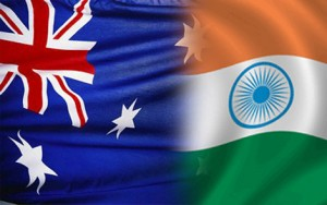India, NZ share common values, common concerns: Envoy