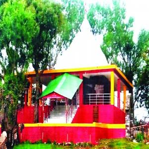 Veer Badreshawar Temple