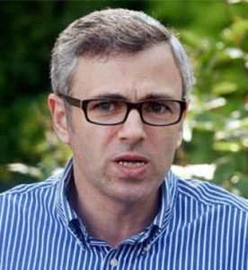 CRPF camp attack a reminder of how bad things are: Omar