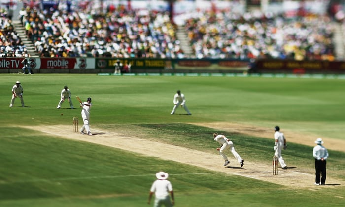 rules of test cricket We're going to discuss the different formats of professional cricket in this chapter and few rules about them test cricket test cricket is considered the format of highest level as it required both mental and physical strength to excel.