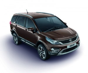 Tata Motors announces year-end offers