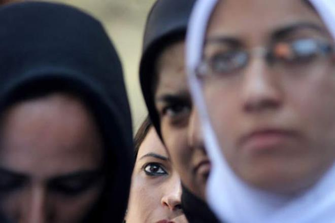 Triple talaq bill to be introduced in Rajya Sabha tomorrow