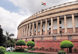 Lok Sabha takes up bill to hike salaries of judges of SC, HCs