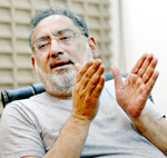 Won't contest next election, if power projects not returned: Drabu