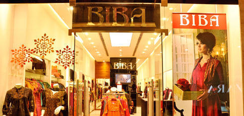 biba indian apparel brand Biba apparels latest breaking news apparel brand biba's latest video features a girl's father asking the how indian railways is empowering its female.