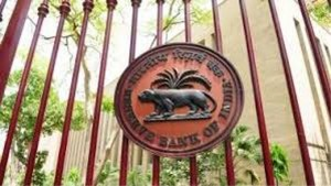 'RBI may not cut rates in 2018 despite dip in inflation'