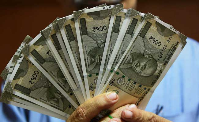 5 Tips to Get Maximum Returns from Your Fixed Deposit