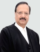 Justice Ramalingam appointed Acting CJ
