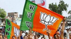 BJP blighted in bypolls, loses all 3 LS seats in UP, Bihar
