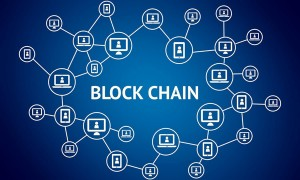 Of Blockchain and security risks
