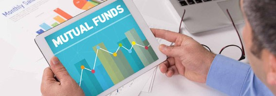 mutual-funds-tablet-pc