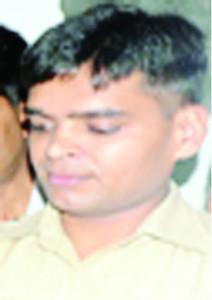 Graft case: Govt accords sanction for prosecution of IPS officer