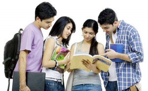 Top Engineering Colleges in India accepting UPSEE Score