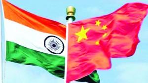 Bringing Indo-China relations back on track