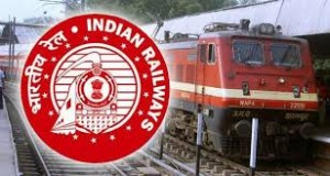 Rly introduces mobile app to book unreserved tickets