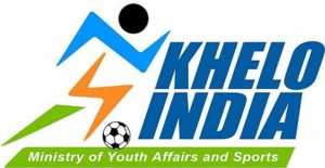 Centre sanctions  Rs 14.30 crore for Khelo  India Games in J&K