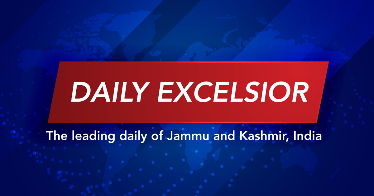 Employment - Jammu Kashmir Latest News | Tourism | Breaking ... on