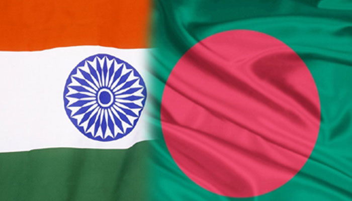 India Proposes Free Trade Agreement With Bangladesh