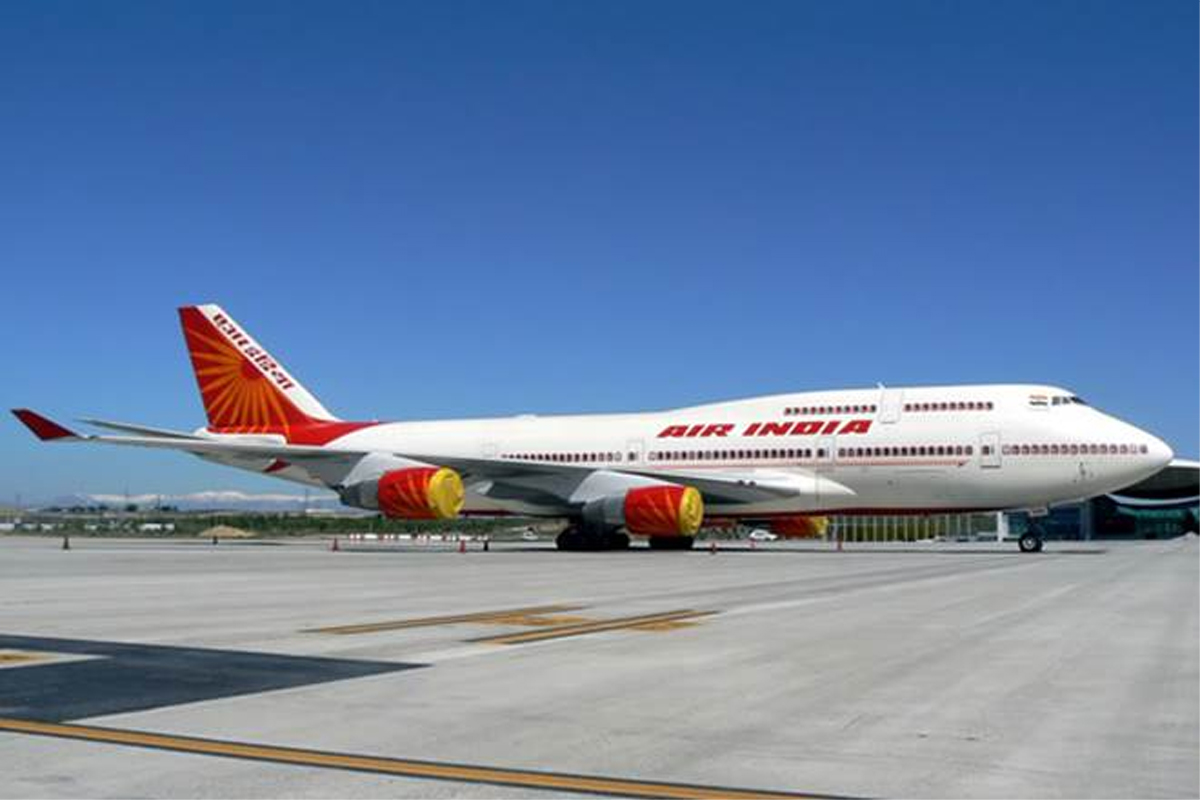 air india pricing strategies With the merger of air india and indian airlines on 30 march 2007, a merged company viz national aviation company of india ltd (nacil) was formed effective 24 november 2010, the name of the company was.