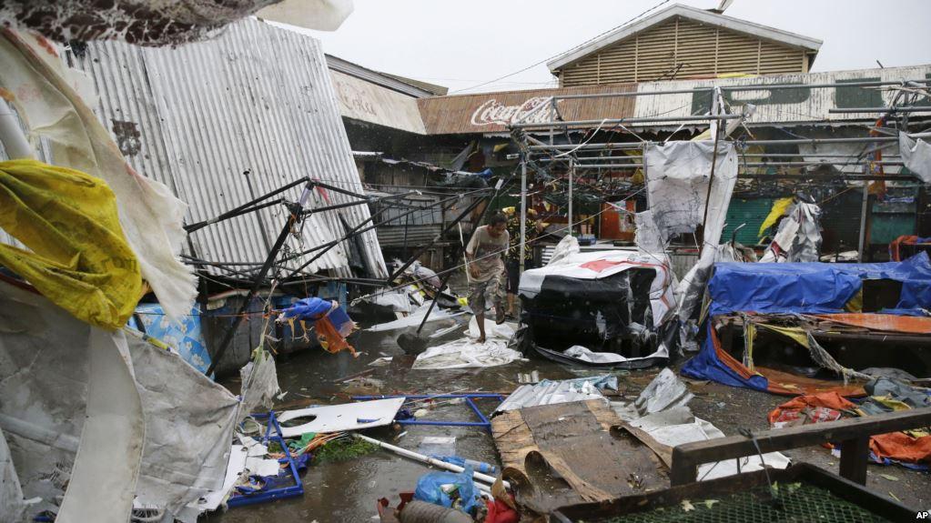 28 in phillipians jammu kashmir latest news tourism breaking