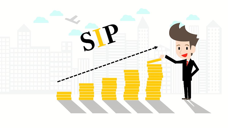 SIP -তে প্রতি পাঁচ বছরে দ্বিগুণ হবে আপনার টাকা, মাসিক ৫,০০০ টাকা বিনিয়োগে তৈরী হবে ৩ কোটির ফান্ড