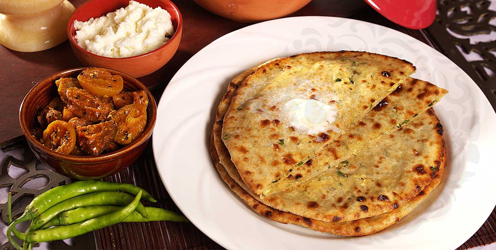 delhi-foods - Jammu Kashmir Latest News | Tourism | Breaking News J&K
