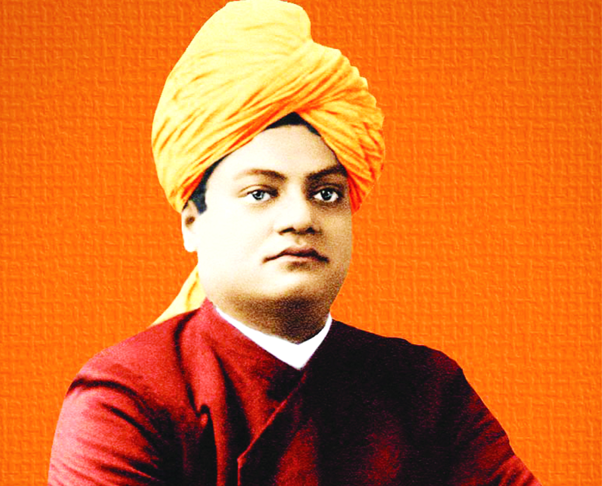 paper on hinduism by swami vivekananda pdf