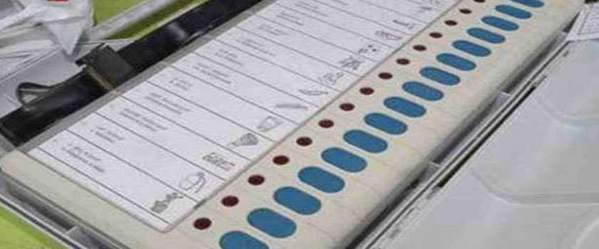 EVM hacking claim: EC asserts 'foolproof nature' of its