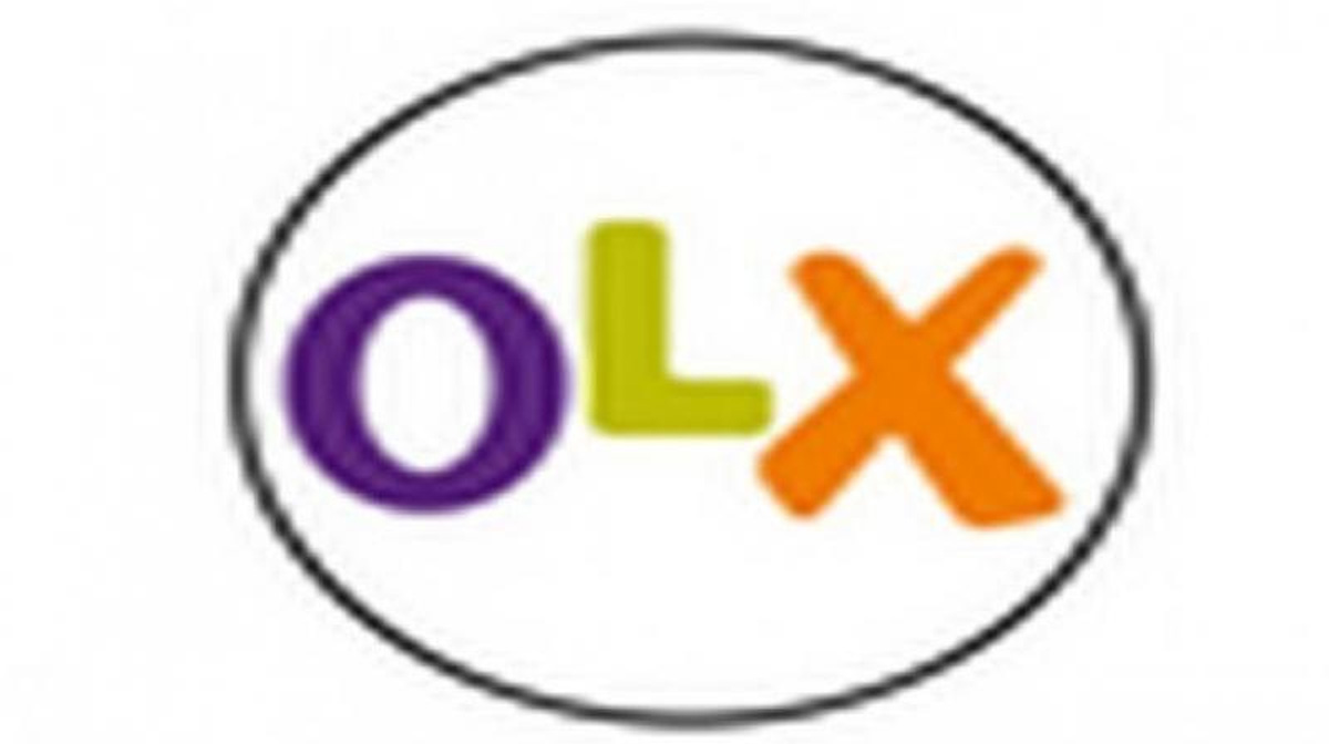Olx To Expand Used Car Business Offline Eyes 150 Outlets By 2021