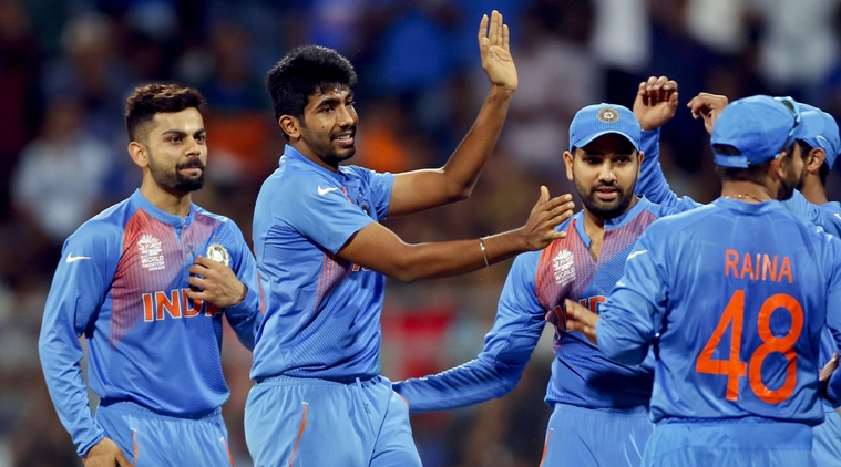 Jasprit Bumrah rested from Australia ODIs, NZ tour; Siraj, Siddarth Kaul recalled