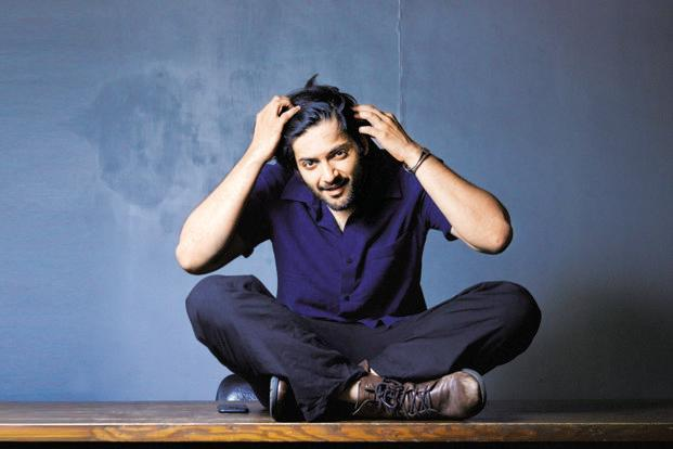 When a producer told Ali Fazal he is a 'confused brand' actor