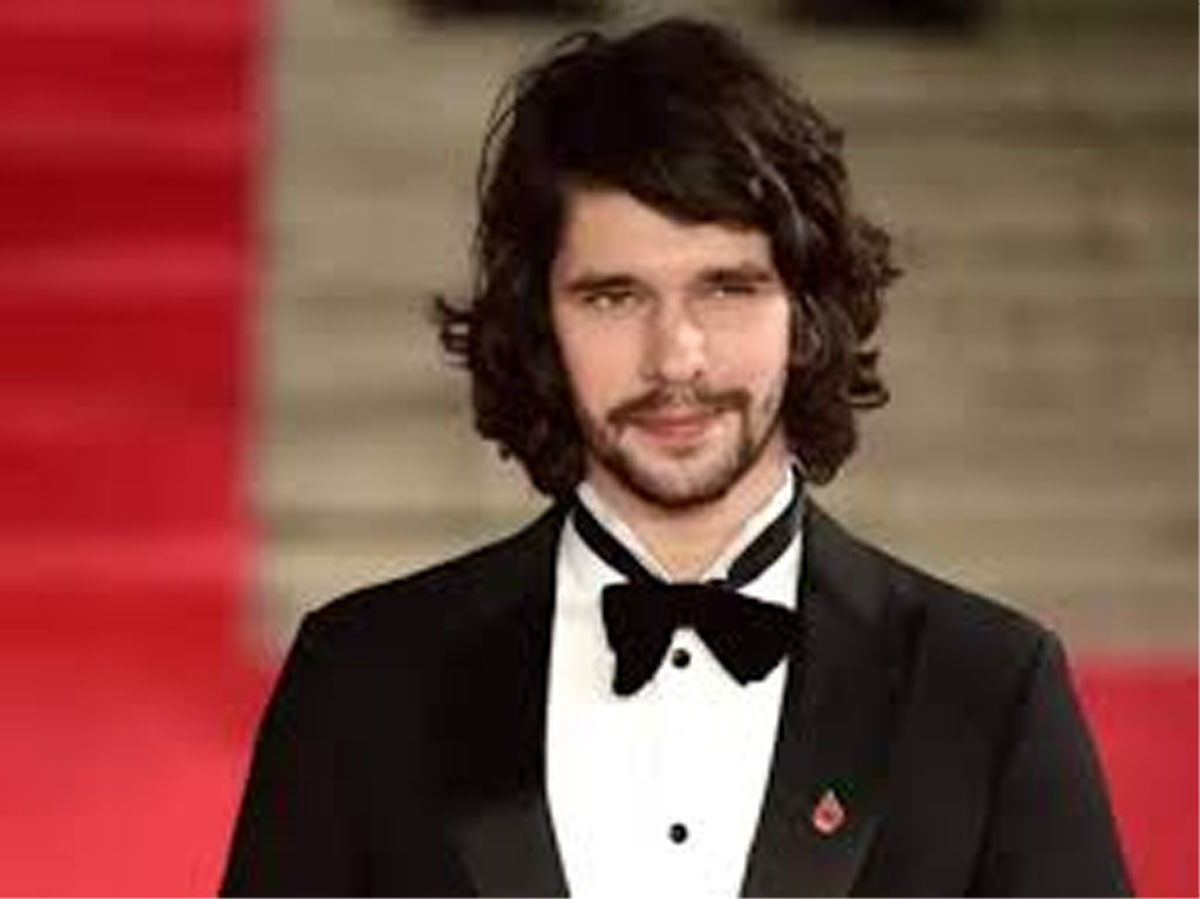 Ben Whishaw Doubts Q Will Return In Bond 25