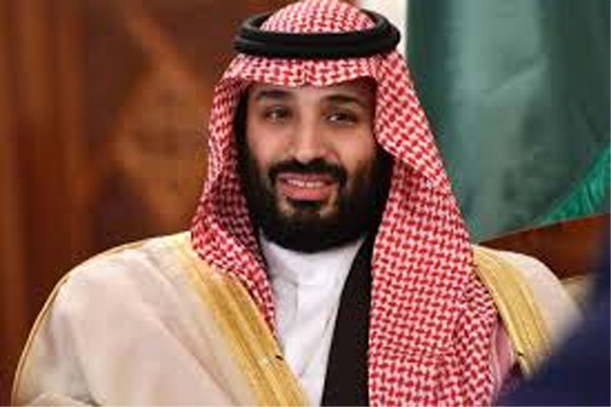 Saudi Arabia Rejects US Senate Position