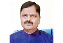 Ex-MLAs' Report Card Constituency: Mendhar
