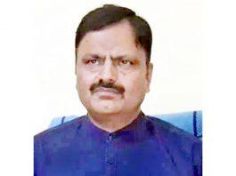 Ex-MLAs' Report Card Constituency: Mendhar