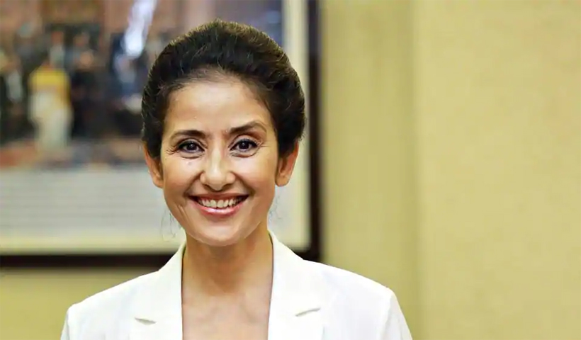 """Image result for manisha koirala suffered from cancer"""",nari"""