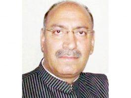 Ex-MLAs' Report Card Constituency: Bandipora
