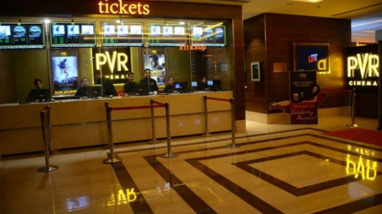 JioGigaFiber, Reliance Announced 'First Day First Show' Of Movies On TV With JioGigaFiber Plans, PVR Cinema Puts A Clarification