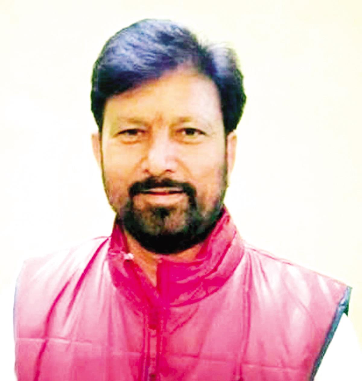Ex-MLAs' Report Card Constituency: Basohli