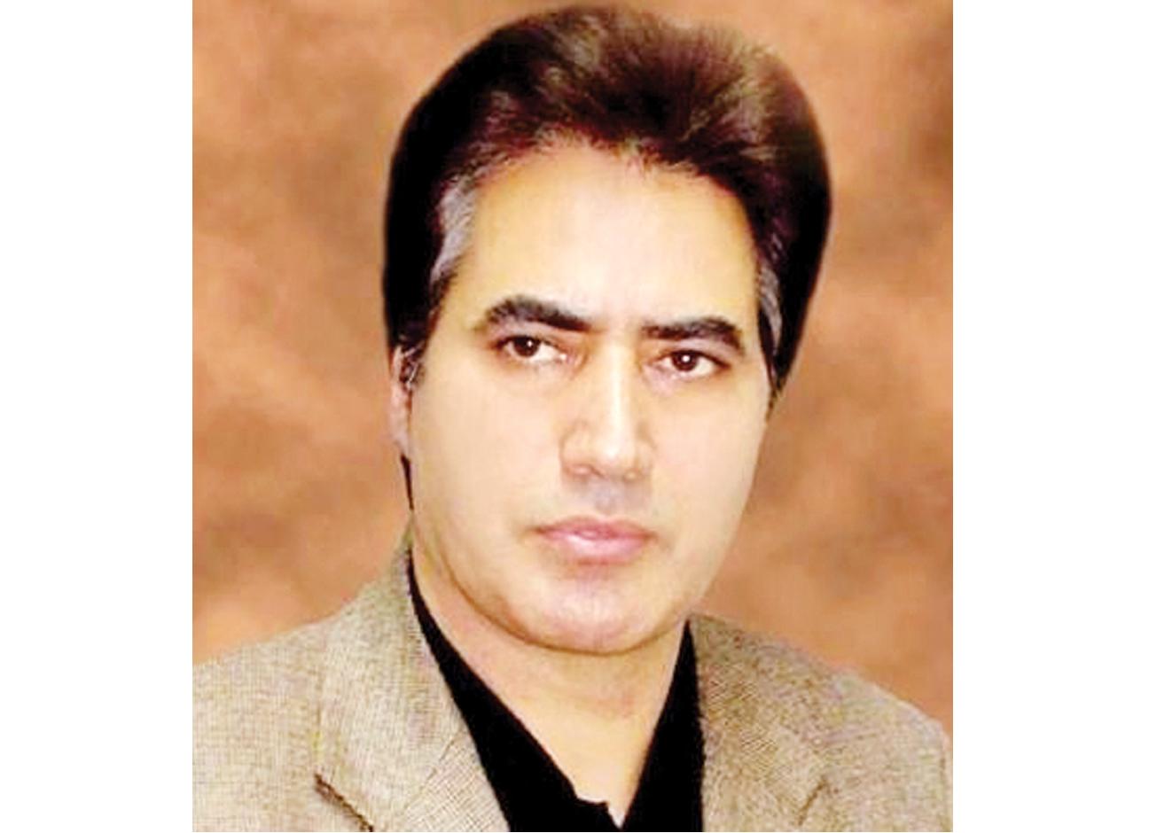 Ex-MLAs' Report Card Constituency: Dooru