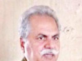 Ex-MLAs' Report Card Constituency: Chhamb