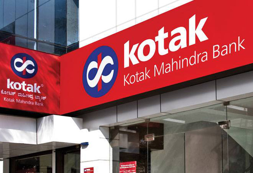 Kotak Bank partners with C2FO for tech solution