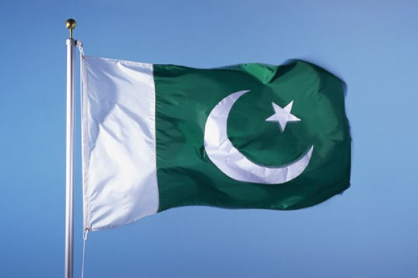 Pak-India tensions, nuclear threat alarm world community