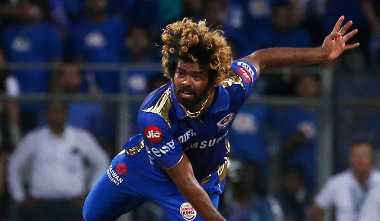 Lasith Malinga is highest wicket-taker in IPL History