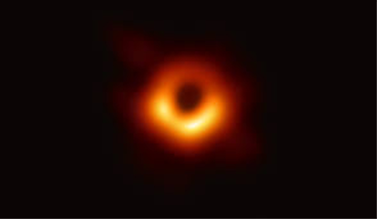 black holes with names - photo #3